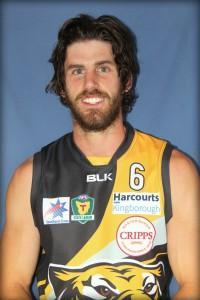 Braden Livingston
