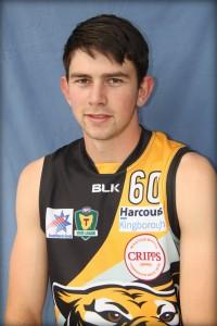 Jason Shaw