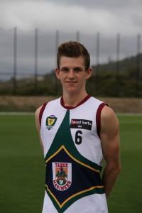 Brady Rees