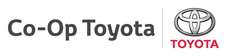 Co-Op Toyota
