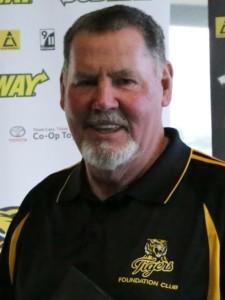 Dennis Fuller