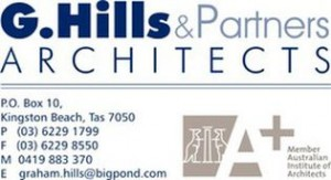 G Hills & Partners