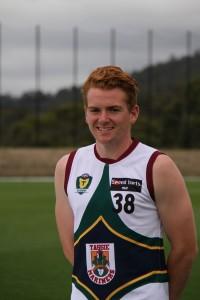 Sam Webb