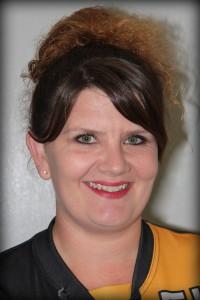 Renee Schuettpelz