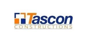 Tascon