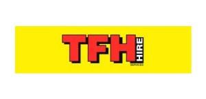 TFH Hire