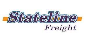 Stateline Freight