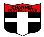 Channel Saints Football Club