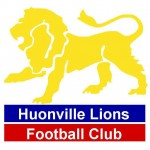 Huonville Lions Football Club