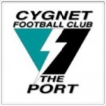 Port Cygnet Football Club