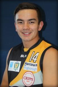 Edward Burrows-Cheng