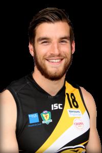 Jake Doran