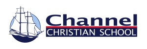 Channel Christian School