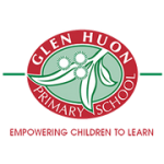 Glen Huon Primary School
