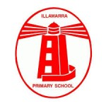 Illawarra Primary School