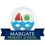 Margate Primary School