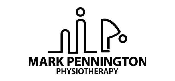 Mark Pennington