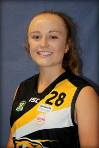 Samantha Grimsey