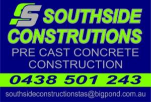 Southside Construction