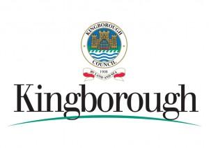 Kingborough Council