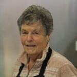 Sue Turfrey