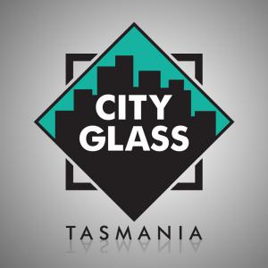 City Glass Tasmania
