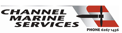Channel Marine Services