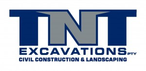 TNT Excavations
