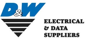 D.W Electrical