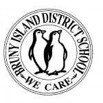Bruny Island District School