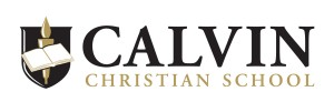 Calvin Christian School