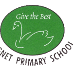 Cygnet Primary School