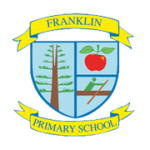 Franklin Primary School