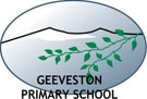 Geeveston Primary School