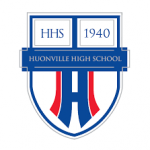 Huonville High School