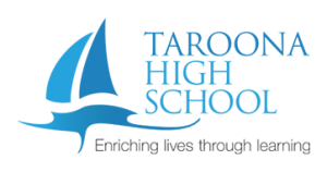 Taroona High School