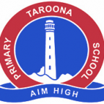 Taroona Primary School