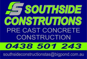 Southside Construction