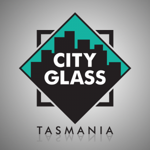 City Glass Tasmania